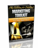 The Ultimate Internet Marketing Toolkit