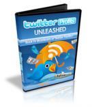 Twitter Profits Unleashed